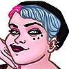 Borabee's avatar