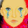 BORABULBASAUR's avatar