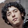Borac's avatar