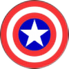 boradis's avatar