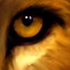 Borah's avatar