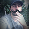 boraltay's avatar