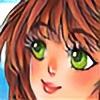 boranami's avatar
