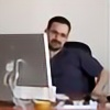 BoraTanyer's avatar