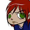 boratoki's avatar