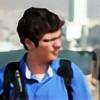 borayy's avatar
