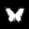 Borboleta13's avatar