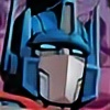 Borcht's avatar