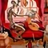 borda's avatar