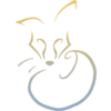 Bordavix's avatar
