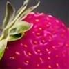 BordeauxBerry's avatar