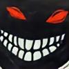BordeauxSoul's avatar