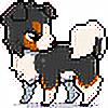 border-coIIie's avatar