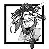 BorderBreaker's avatar