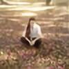 BorderElla's avatar