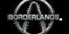 Borderlands-Fandom's avatar