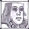 Borderlesss's avatar