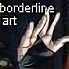 borderline-art's avatar