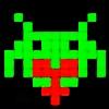 BorderTownDirector's avatar