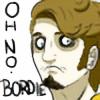BordieMakesArt's avatar