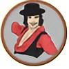 Bordinio's avatar