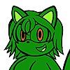 Bordowashere's avatar