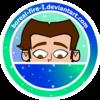 Boreal-Fire-I's avatar