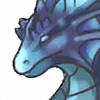 Borealae's avatar
