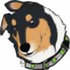 BorealisCollie's avatar