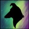 Borealisdogwear's avatar