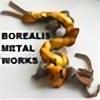 BorealisMetalWorks's avatar