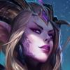 Borealispolaris's avatar