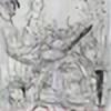BOREALUM's avatar