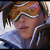 borealus's avatar