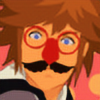 borearisu's avatar