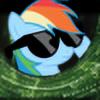 Boreasos's avatar
