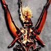 Boreasrex11's avatar