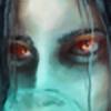 Boreatti's avatar