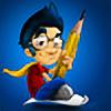 boreck's avatar
