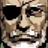 Bored-Drawfriend's avatar