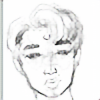 Boredandhasapencil's avatar