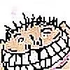 boredchild10389's avatar