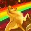 boreddragonfly's avatar