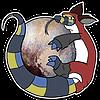 BoredKaiju's avatar