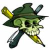 Boredman's avatar