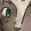 Boredom393's avatar