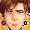 BoredomCake's avatar