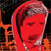 boredomltd's avatar