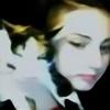 boredoms-revenge's avatar