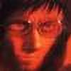 BoredPoet's avatar